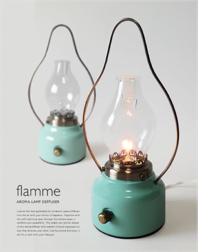 150709flamme-03