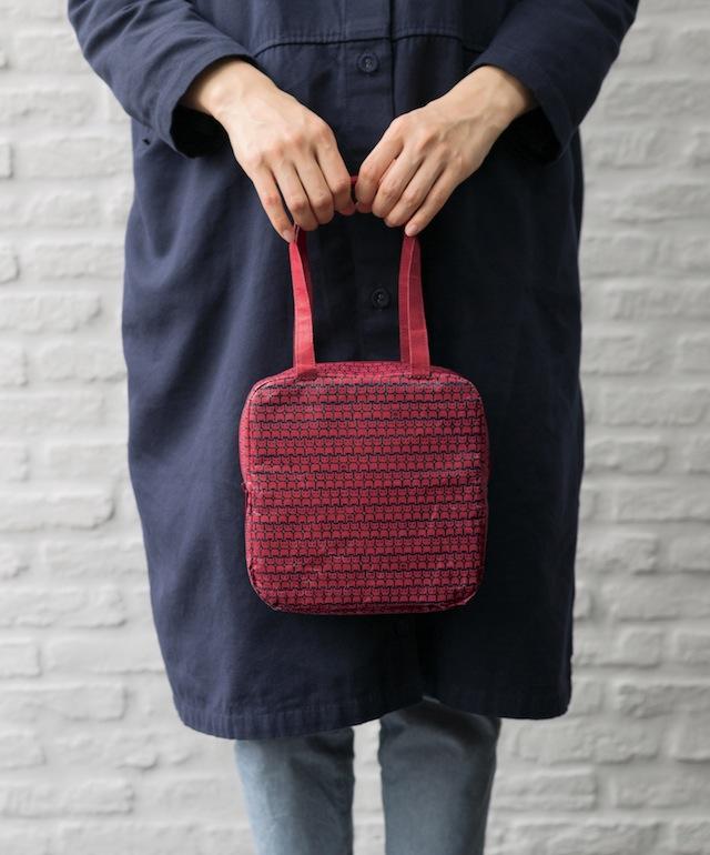 150714_URUSHI_briefcase_A