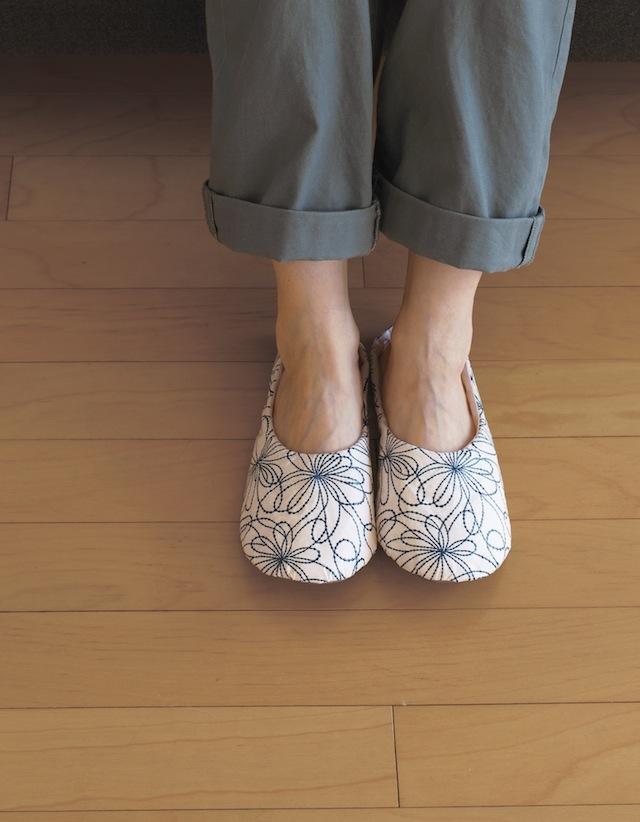 150714_URUSHI_slippers_S_A