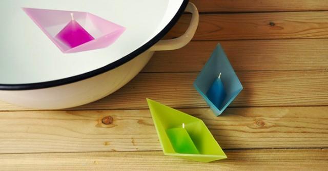 150717_origamiec