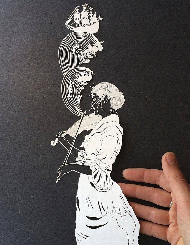 150722ECpapercarvings14