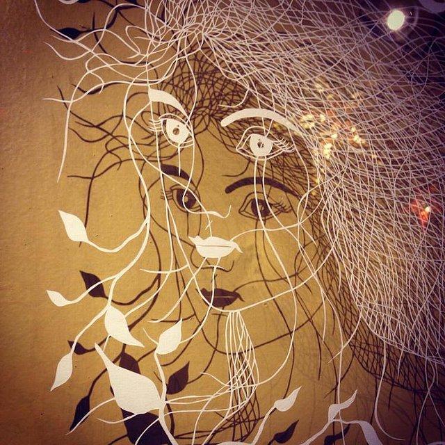 150722ECpapercarvings15