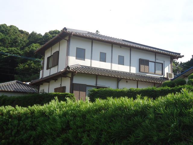 003_jitaku_haimen