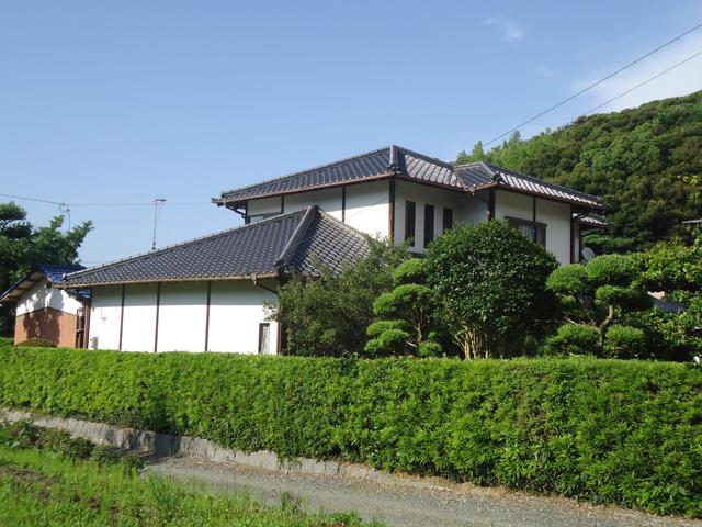 004_jitaku_right