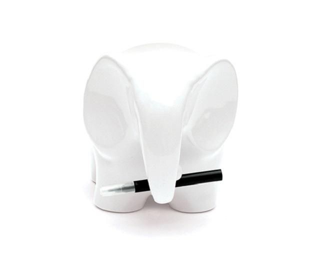 150803Eric-The-Memo-Elephant-01