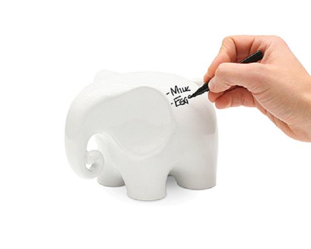 150803Eric-The-Memo-Elephant-03