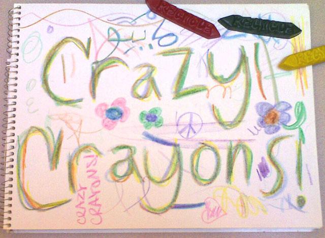 150806crazycrayons00