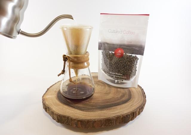 150815culturedcoffee5