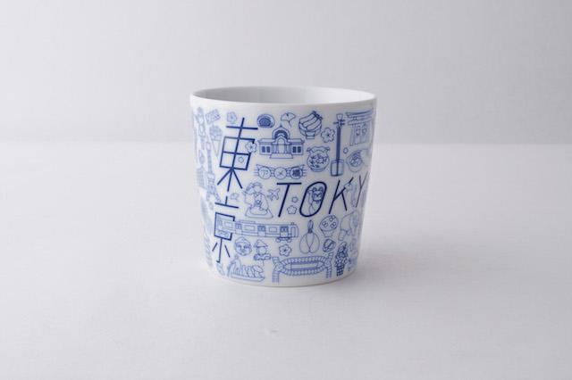 150817_tokyo-icon_02