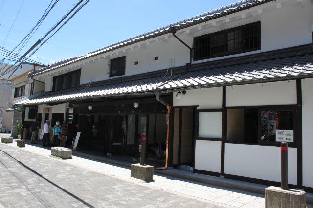 150821fukujyuya14