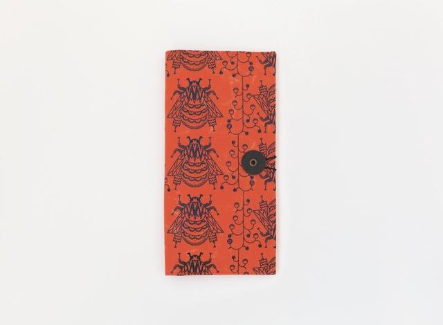 URUSHI_passport_case_A