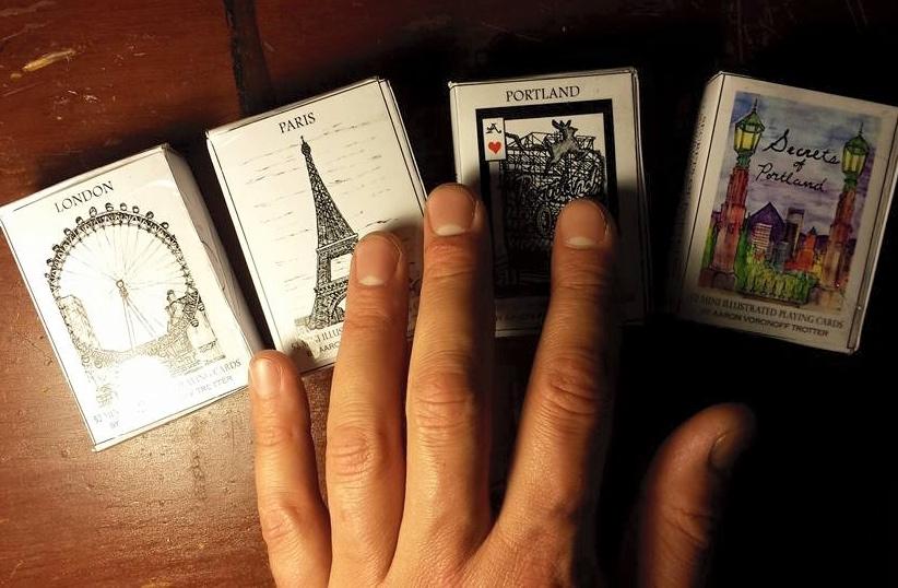 150914_playingcard_02.jpg