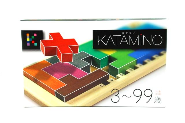 150906katamino-02
