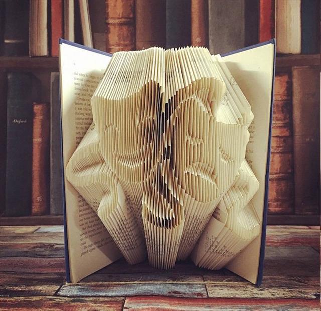 150926_origamibook2