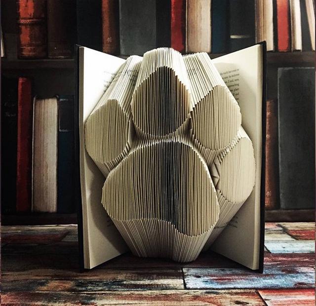 150926_origamibook3