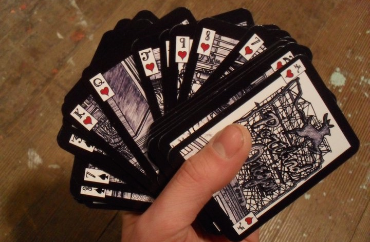 150914_playingcard_03.jpg