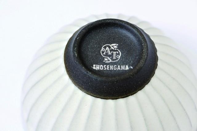 151001shouzengama1
