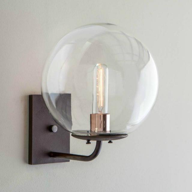 151015ECRobert-Long-Lighting3