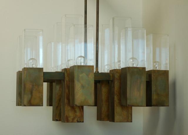 151015ECRobert-Long-Lighting4