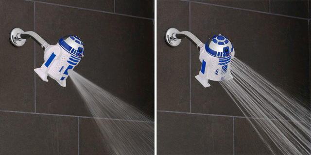 151017ECstar-wars-showerhead3