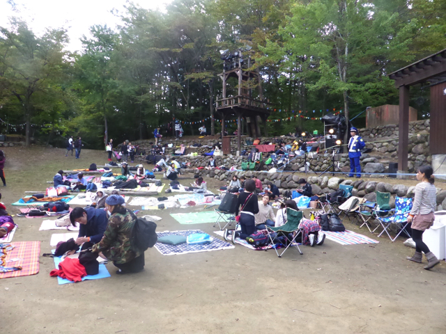 20151013forest08