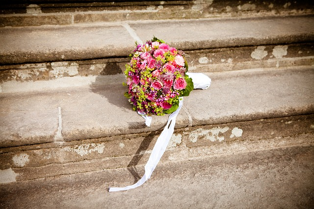 151006_bouquetsalad_1.jpg