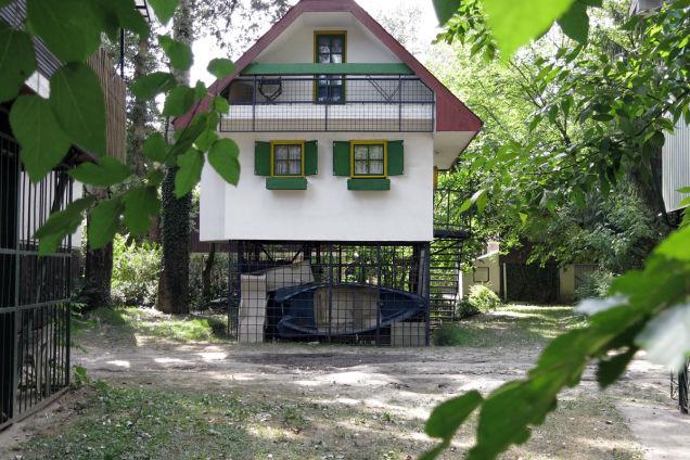 150819hungary31