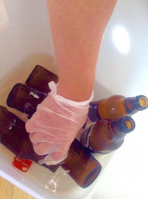 151103_beer2