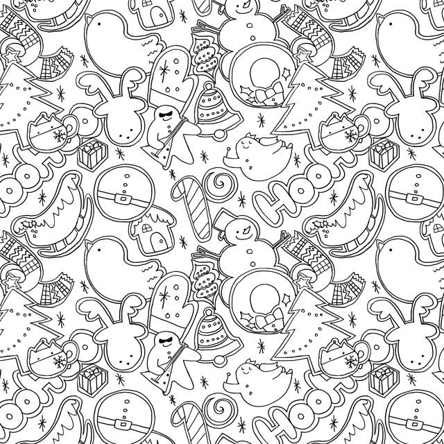 151108_pattern__01mini