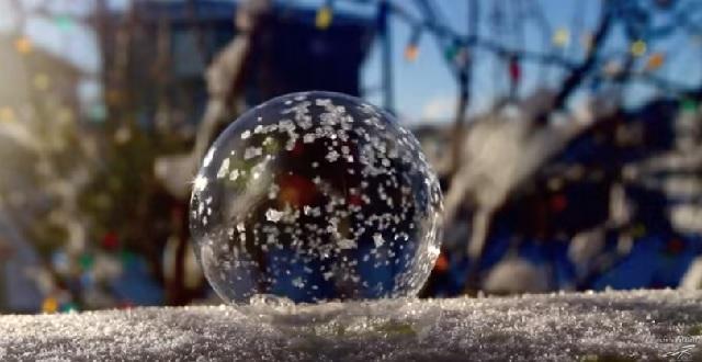 151110ECFrozenbubble2