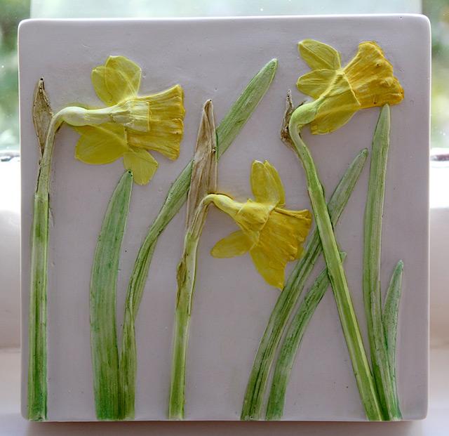 151110_yellowflower