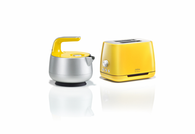 151118ECKettle-Toaster1