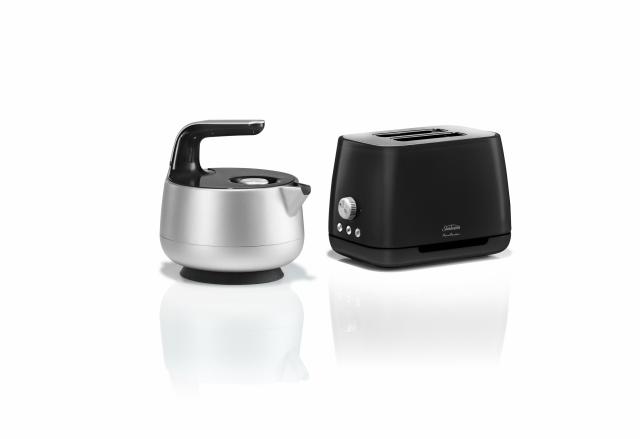 151118ECKettle-Toaster2