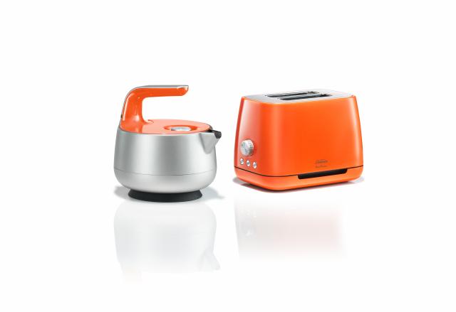 151118ECKettle-Toaster3