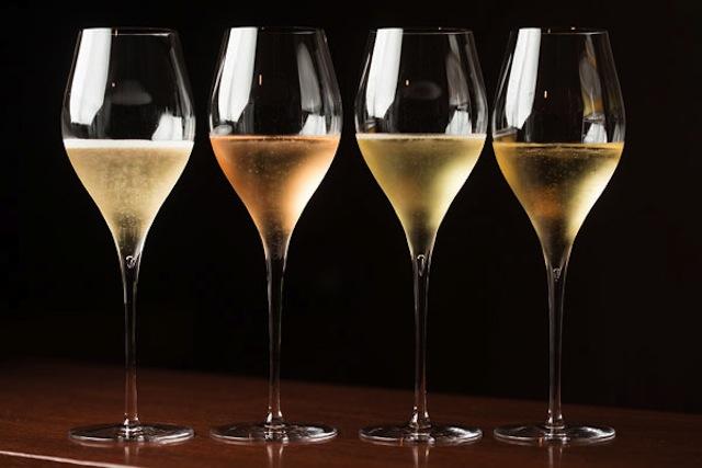 1213_champagne03