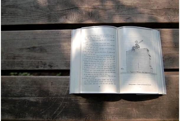 130513ECBookOnBook
