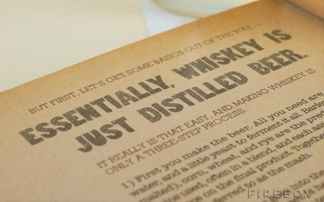 151221whiskeybook2