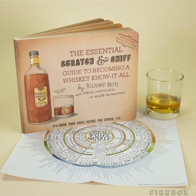 151221whiskeybook3