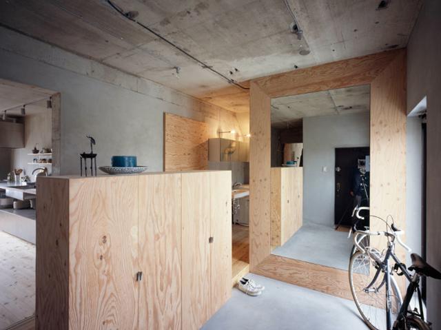 151223_sugawahouse
