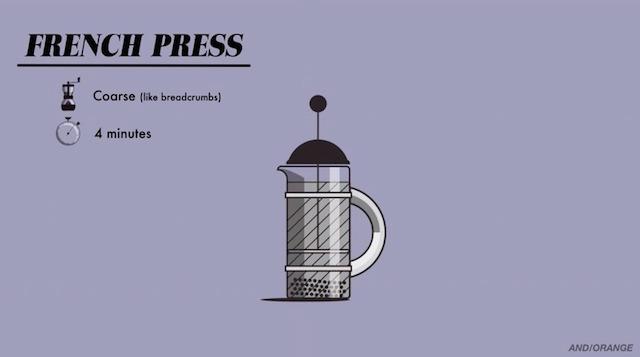 20151205coffee3