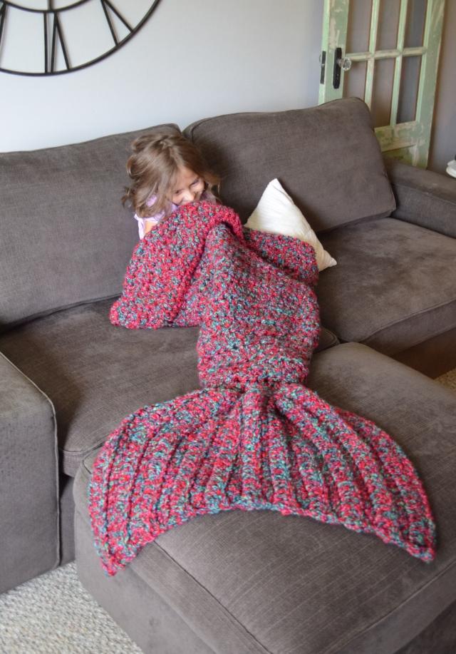 Mermaid_Blanket01