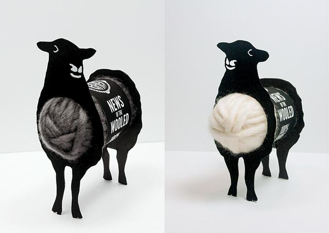 sheeps1