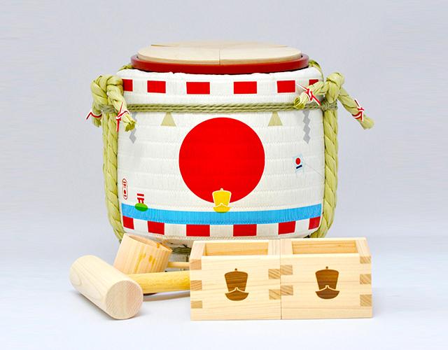160114_kagami08