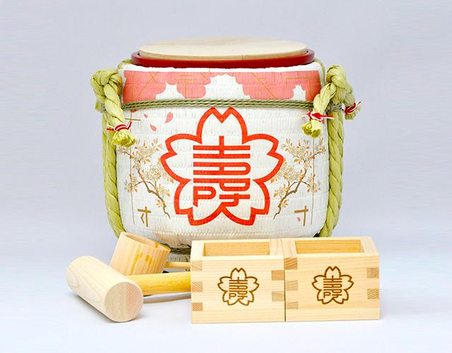 160114_kagami09