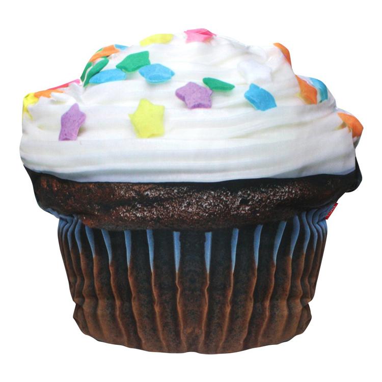 20150123ECroomie_cupcake