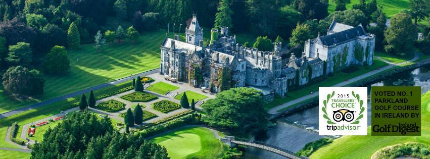 160114lost-bunny-hotel-adventures-adare-manor3