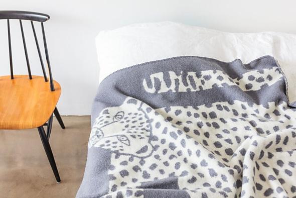 kauniste_blanket151214b