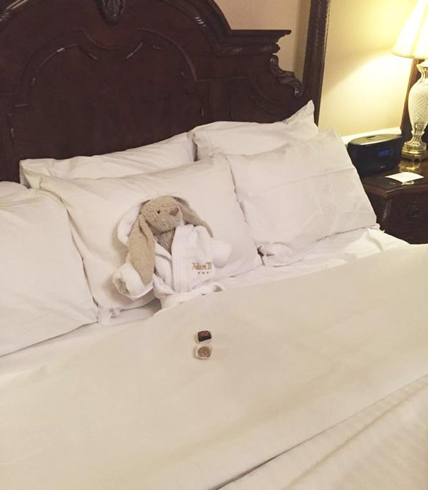 160114lost-bunny-hotel-adventures-adare-manor5