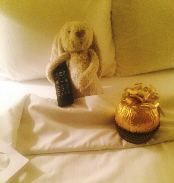 160114lost-bunny-hotel-adventures-adare-manor10