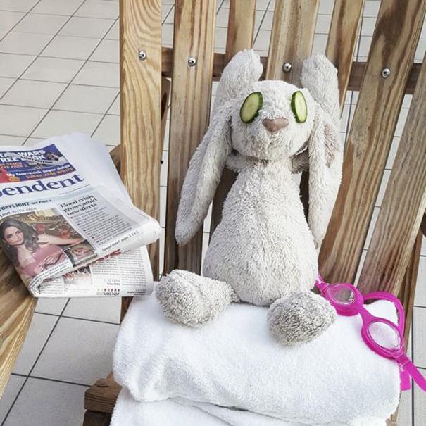 160114EClost-bunny-hotel-adventures-adare-manor
